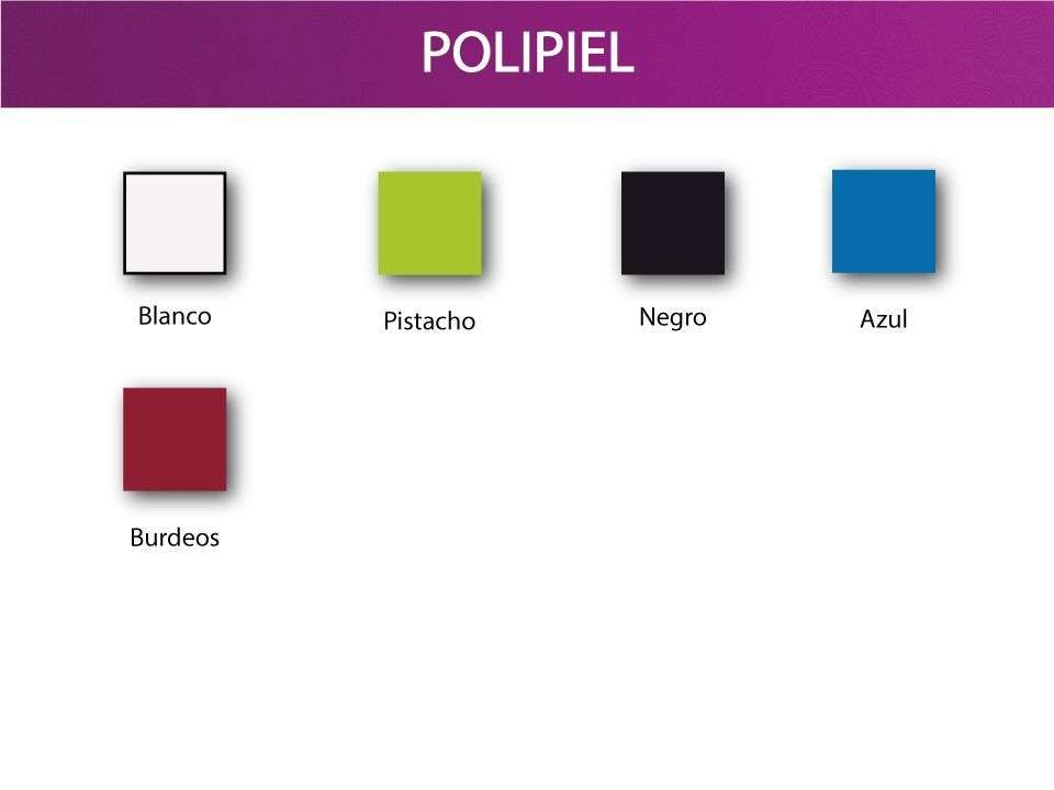 POLIPIEL RP