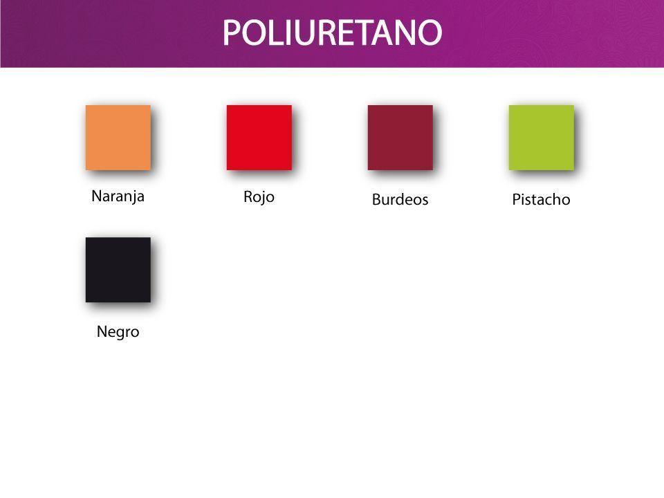 POLIURETANO RP
