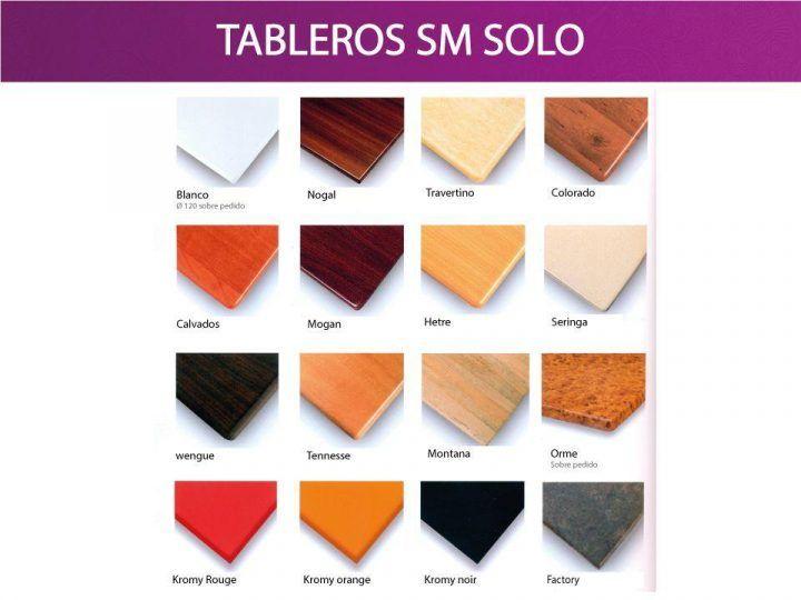 TABLEROS-SM-SOLO