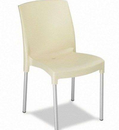 silla 1662 400x440 - Maquinaria hostelería ocasión