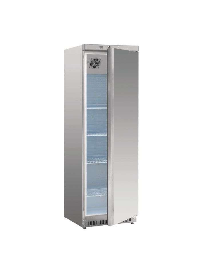 Potencia Armario Frigorifico : Armario frigorifico ni acero inox