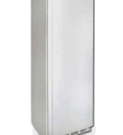 Armario frigorífico lacado blanco 400 litros