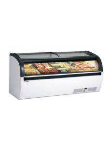 Arcon congelador CEP 2000
