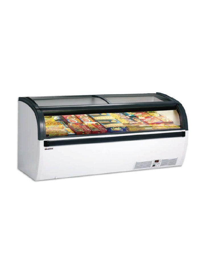 Arcon congelador ceptop1500 c la mejor calidad al mejor precio - Congelador de arcon ...