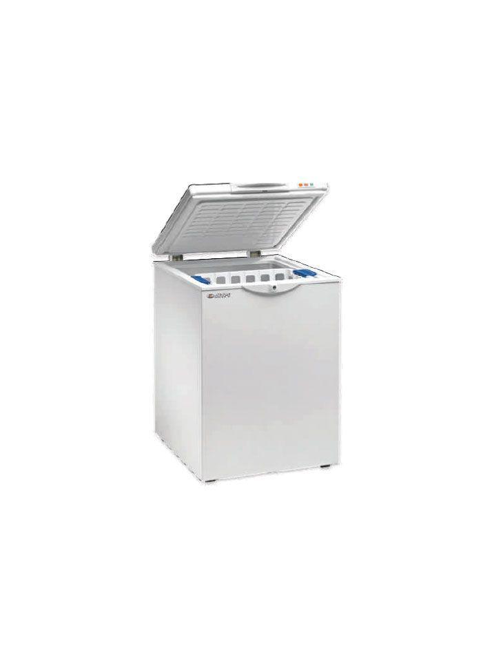 Arcon-Congelador-HC-170