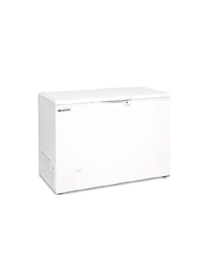 Arcon-Congelador-HC-370