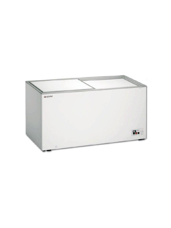 Arcon-Congelador-TC-58