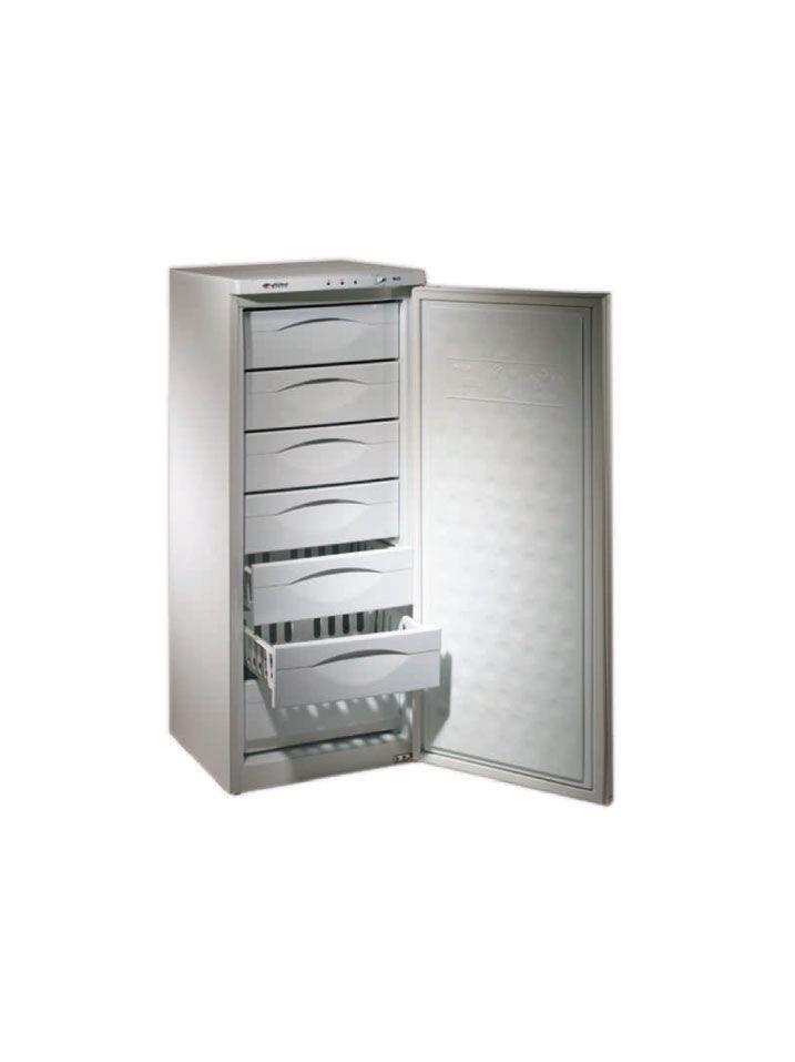 Cat logo de congeladores industriales al mejor precio - Arcon congelador vertical ...