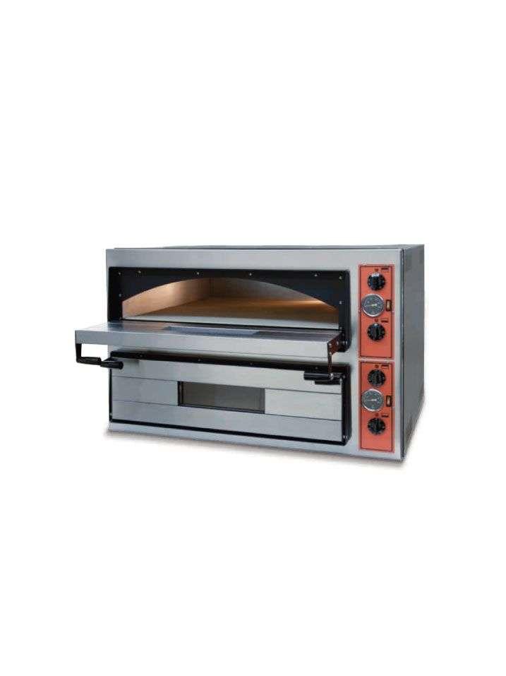 Horno Pizzas DSF44 - HORNO PIZZA DF44-C