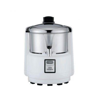 Licuadora de fácil limpieza 3300 W
