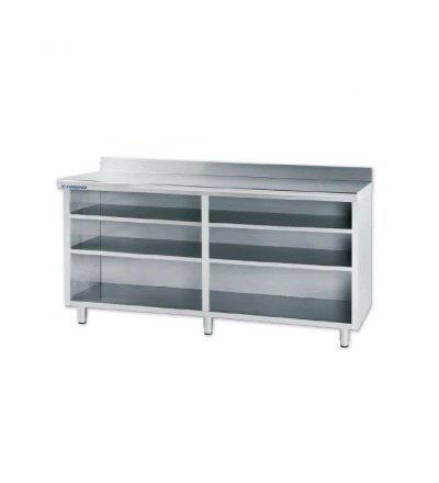 Mueble Estanteria MEI 2000 400x440 - Maquinaria hostelería ocasión