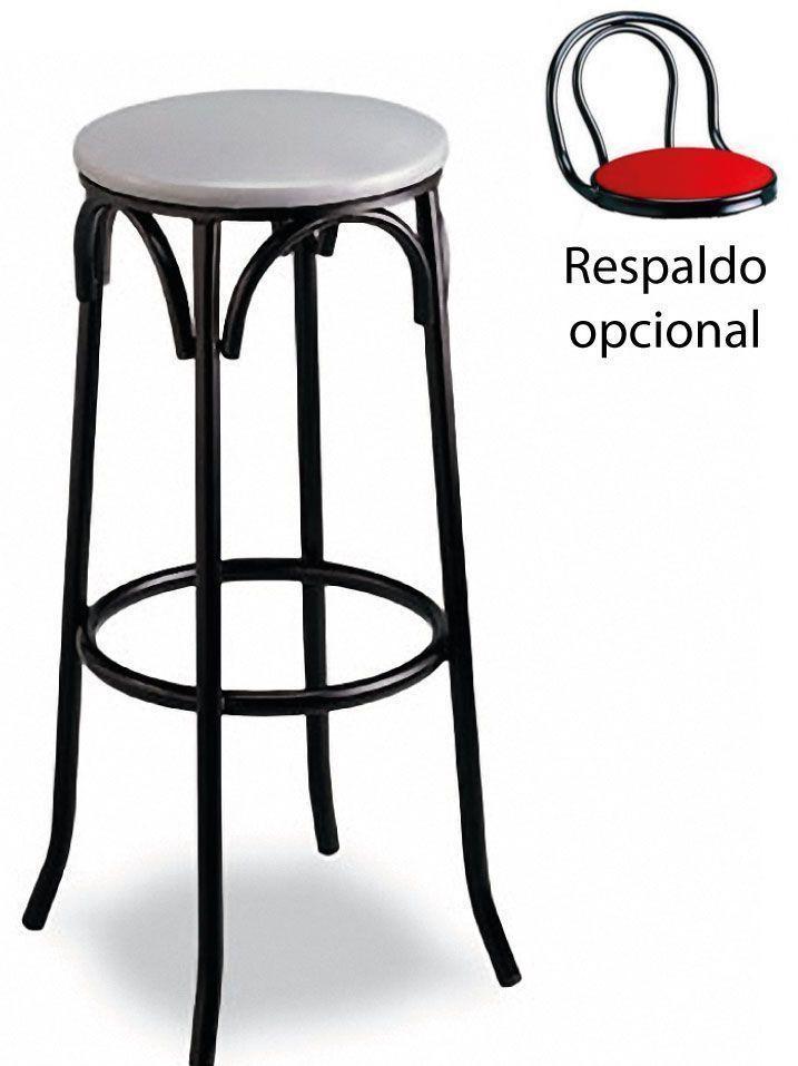 Taburete 504 - TABURETE 504 RO