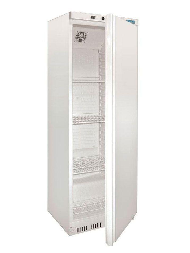 Potencia Armario Frigorifico : Armario frigorifico ni