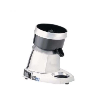 Exprimidor de zumos producción 30 litros/hora