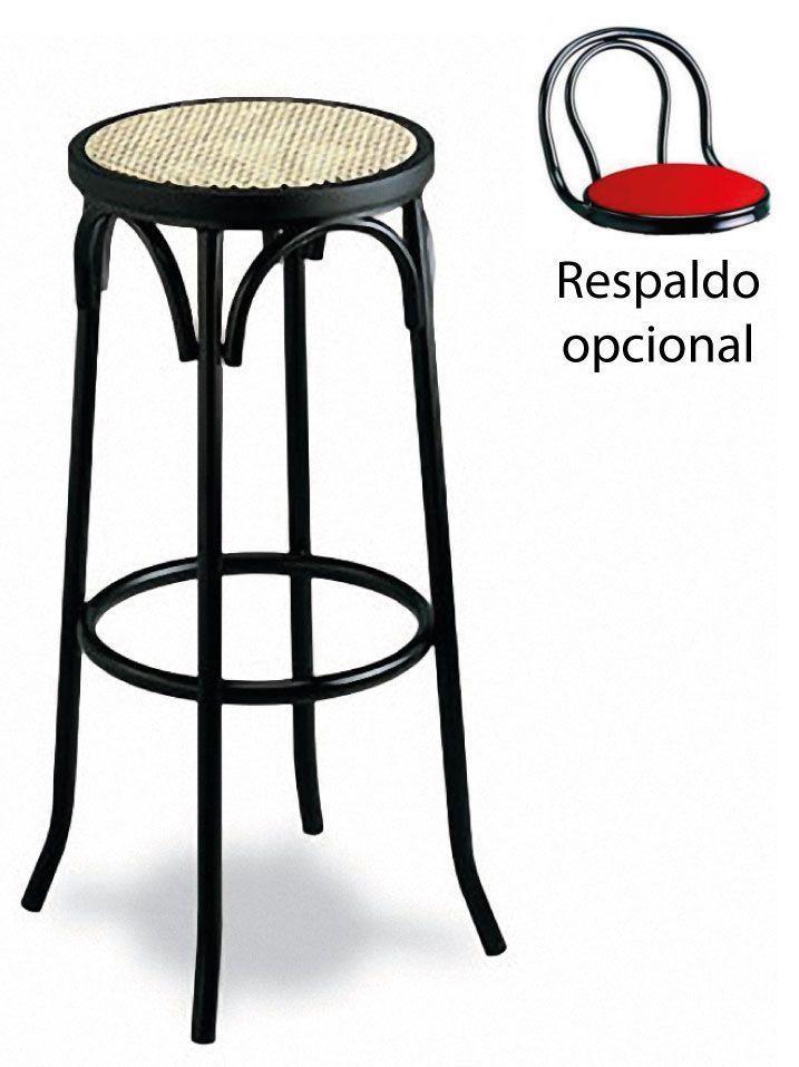 TABURETE 500 RO