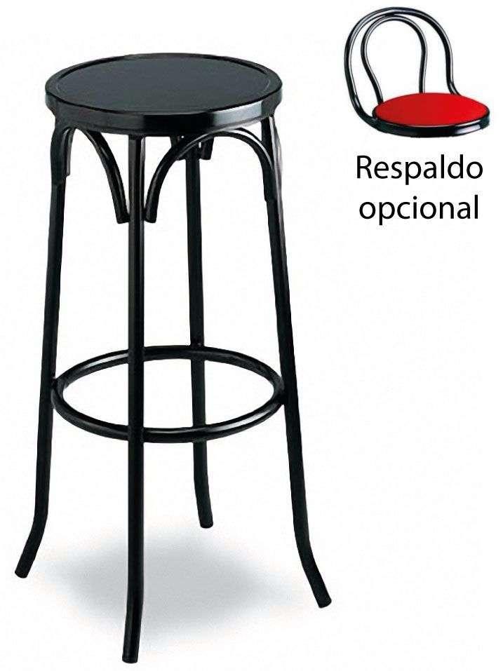 TABURETE 501RO