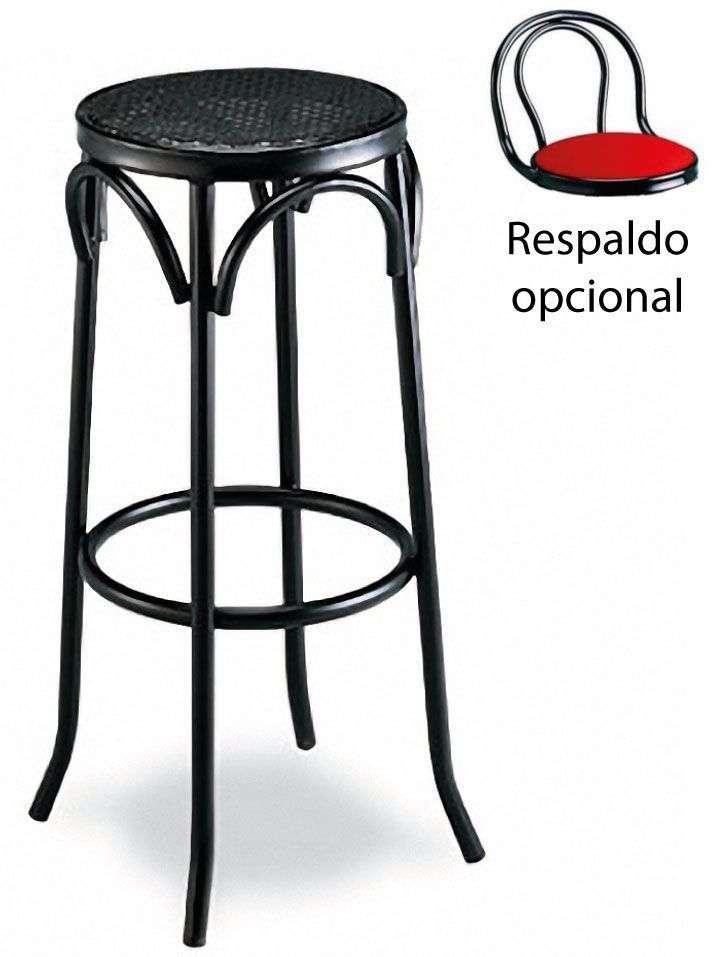 TABURETE 503 RO
