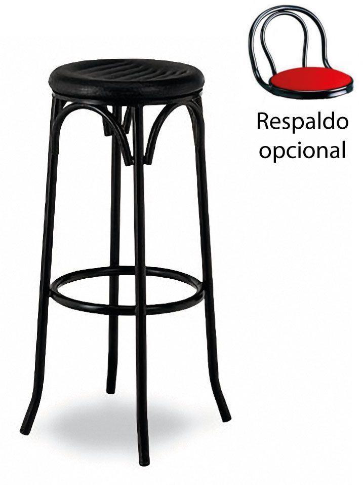 TABURETE 506 RO