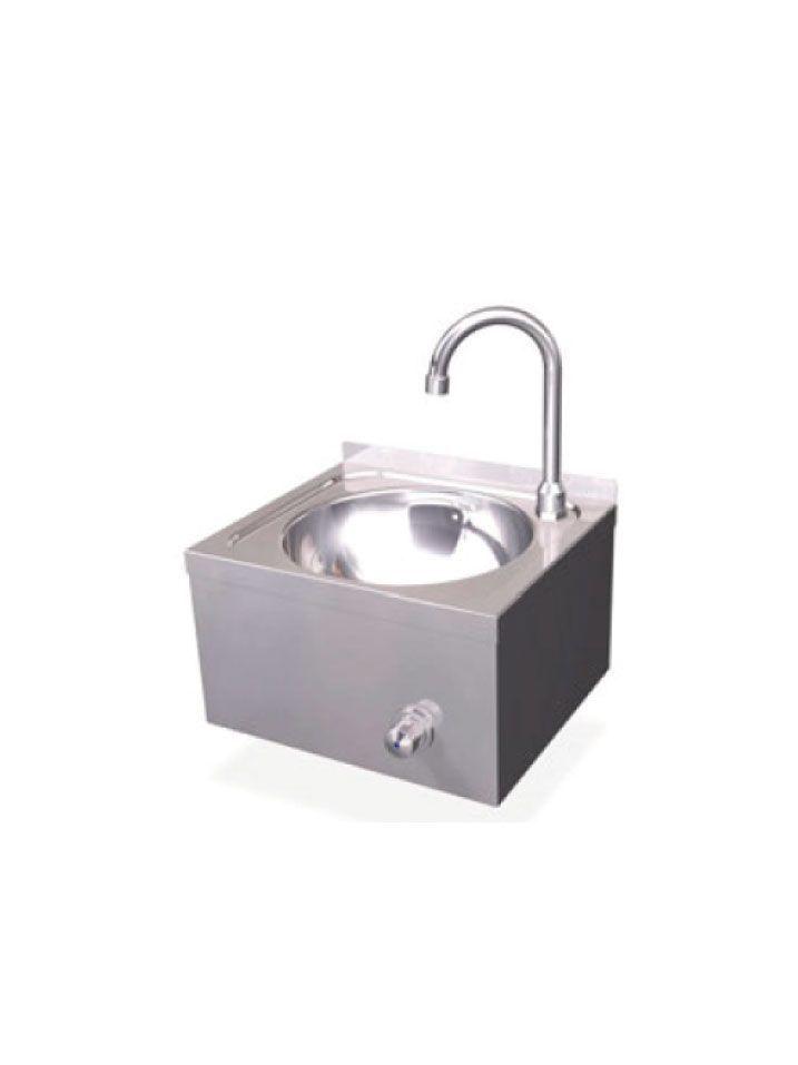 lavamanos XS 061422