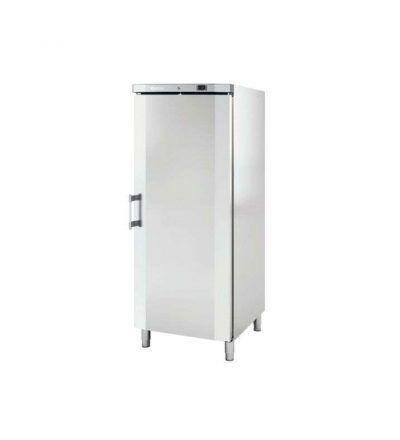 Armario refrigerado catering 542 litros