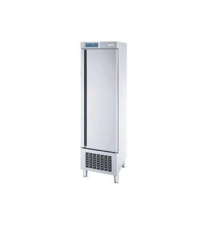 Armario frigorífico una puerta y 393 litros