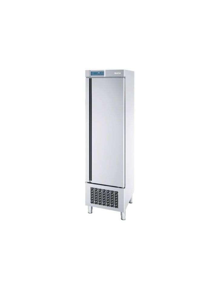 Potencia Armario Frigorifico : Armario frigorifico an if