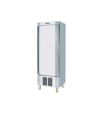 Armario frigorífico 330 litros