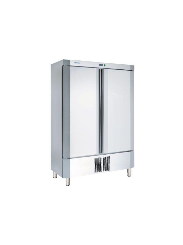 Potencia Armario Frigorifico : Armario frigorifico inox ni