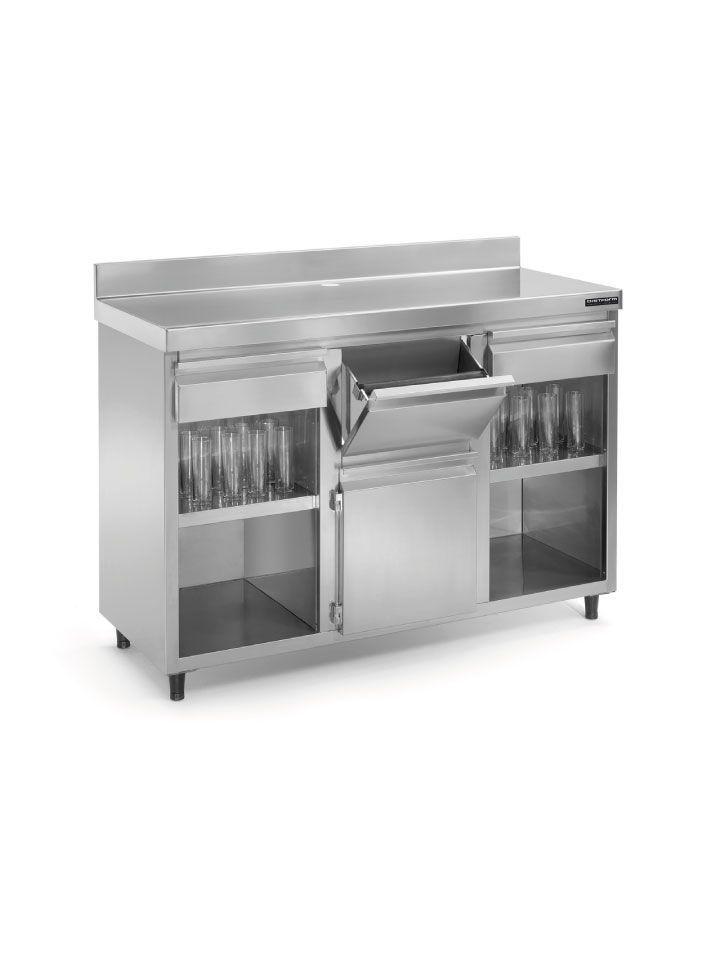 Mueble-Cafetero-MC-600