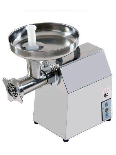 Picadora de carne producción 220 kg. /h