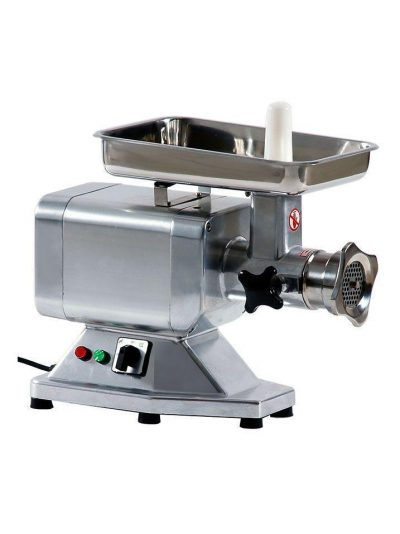 Picadora de carne PC12 850 W.
