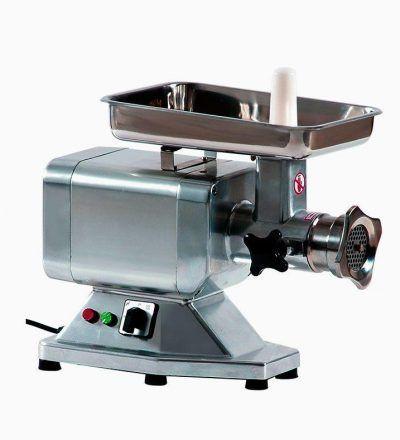 Picadora carne PC22 400x440 - Maquinaria hostelería ocasión