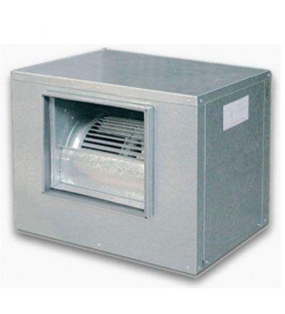 Caja extracción AMI varias potencias y modelos