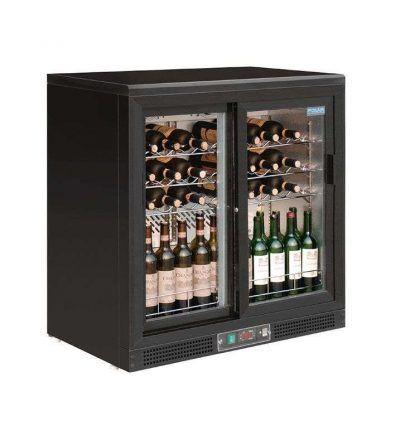cava para vinos gh130
