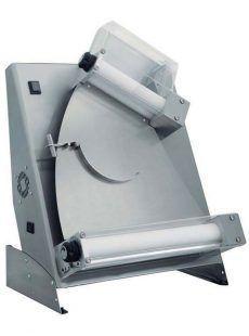 laminadora para pizzas DSA 310