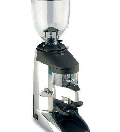 Molinos cafe SERIE K tolva de 1,7 kg.