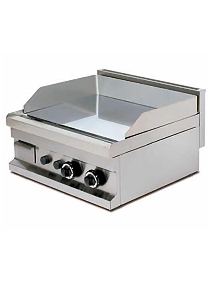 Plancha gas pg6600 - Planchas para cocinar a gas ...
