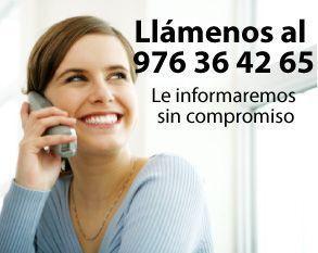 llamada - HORNO DE PIZZAS ENT/4R