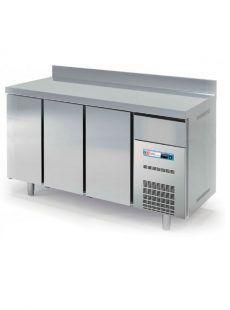 Frente-mostrador-FD-200-CH