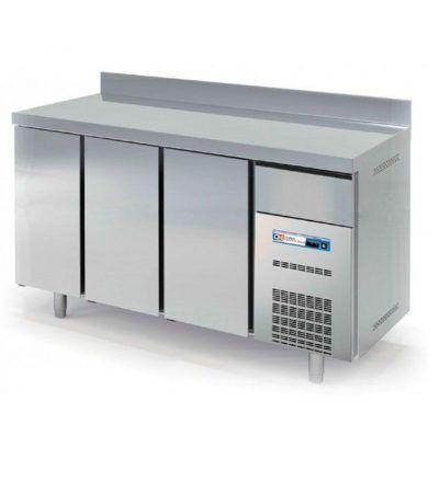 Frente mostrador refrigerado ECO 2020 mm
