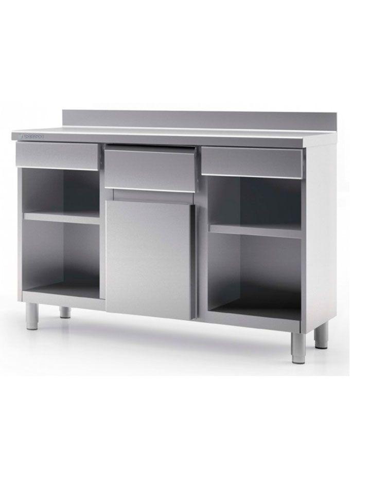 Mueble cafetero MCD-100