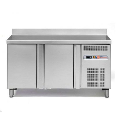 Mesa refrigerada MRCH150-CH