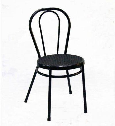 silla bistrot hi 400x440 - Maquinaria hostelería ocasión