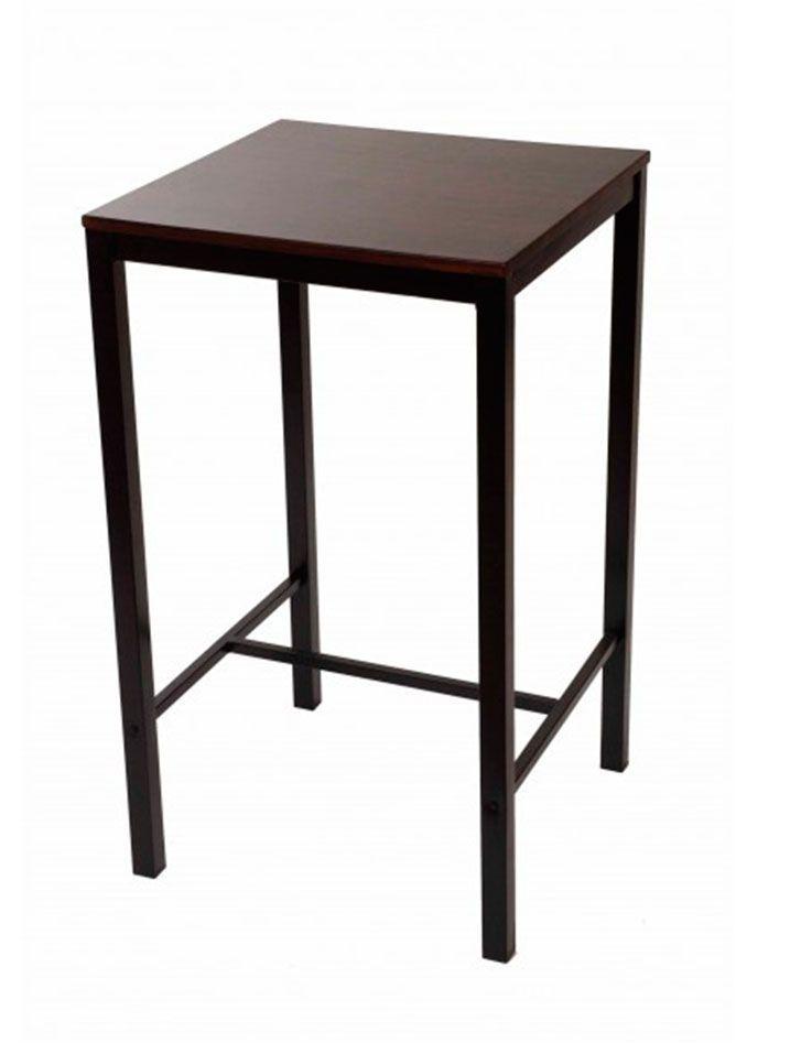 comprar mesas altas de hosteler a online auxihosteleria