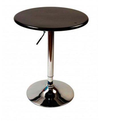 Mesa roma negra