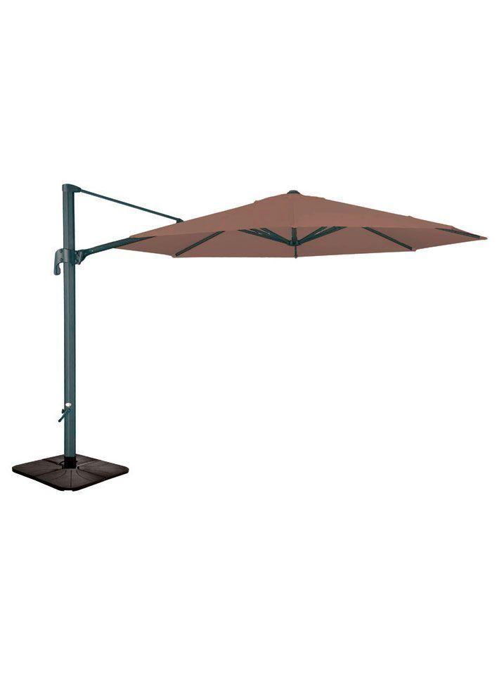 parasol lateral LA2-RS