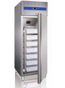 armario frigorifico