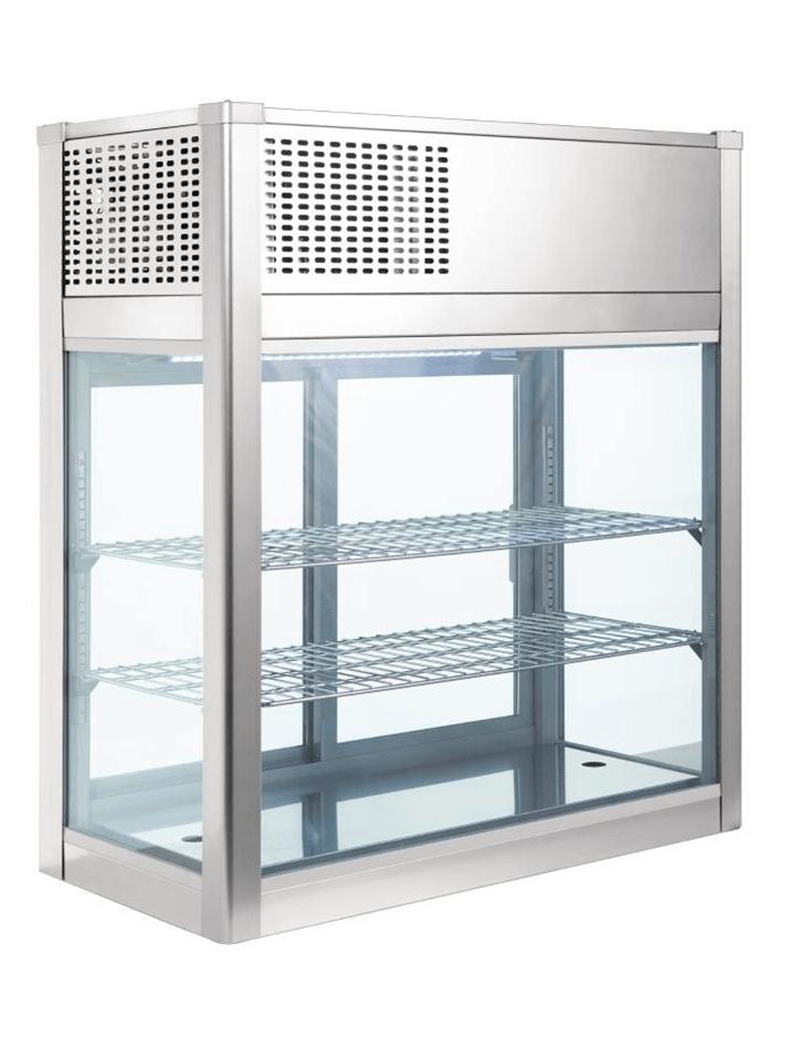 vitrina mostrador 463