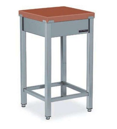 PIL%C3%93N DE CORTE 400x440 - Maquinaria hosteleria ocasion: Muebles de acero