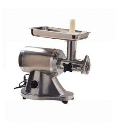 Picadora de carne PC12-EU 550 w.
